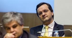 PSD/Açores lamenta recusa socialista para apoiar produção cultural no exterior