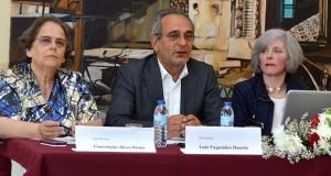 Governo Regional continua fortemente apostado na melhoria da Educação