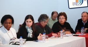 Médicos jorgenses sentem-se insultados pelo Secretário Regional da Saúde (c/audio)