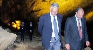 Roteiro dos Parques Naturais dos Açores disponível na Internet