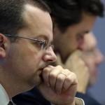 """""""É essencial um grupo de trabalho que acompanhe o fim do regime de quotas leiteiras"""", considerou Renato Cordeiro"""