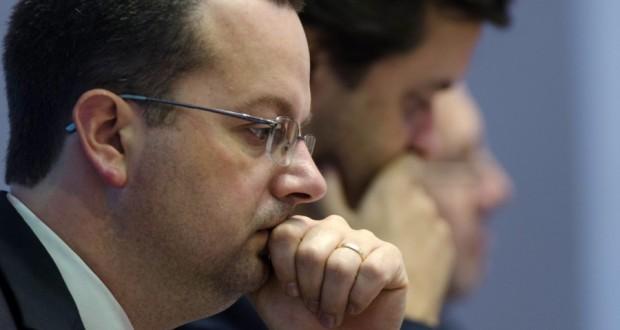 António Costa e Carlos César foram responsáveis pelo fim das quotas leiteiras, condena o PSD/Açores