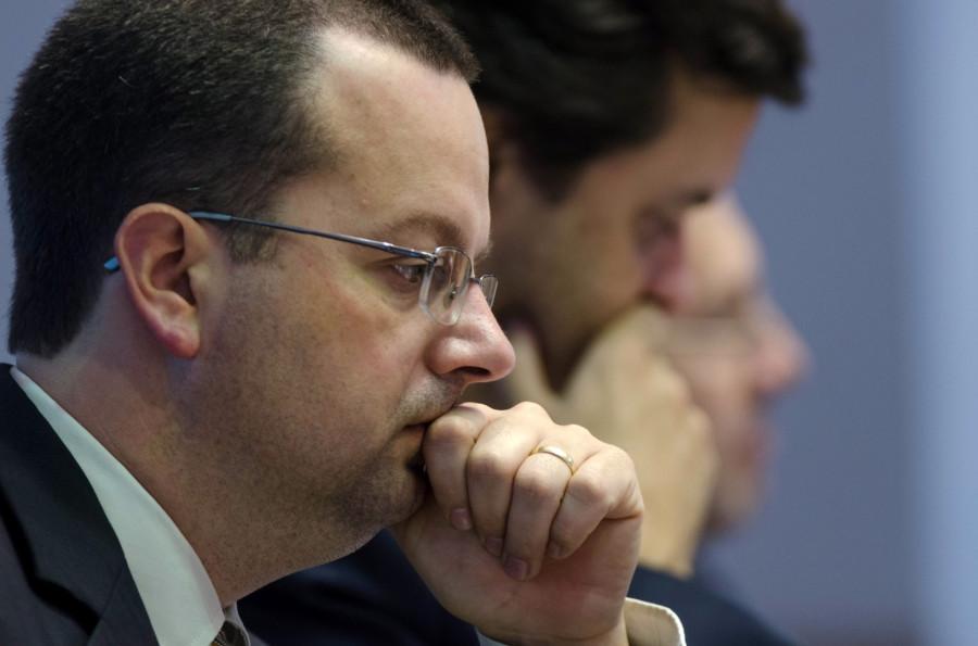 Governos socialistas conduziram o setor cooperativo açoriano a uma situação preocupante, considera o PSD