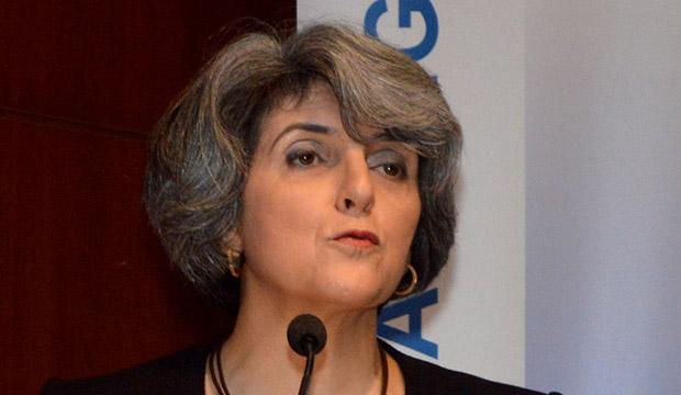 Piedade Lalanda defende importância do voluntariado organizado
