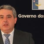 Governo dos Açores lança programa de apoio à contratação de trabalhadores no setor da agricultura