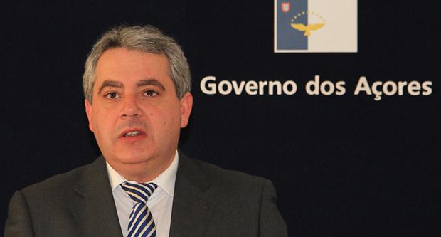 Governo dos Açores estende horário de 35 horas aos trabalhadores das carreiras inspetivas
