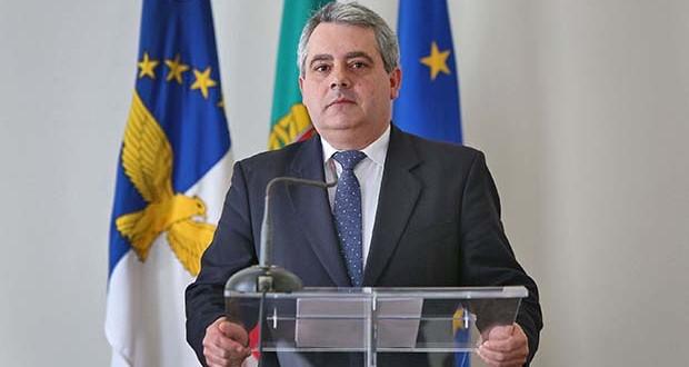 Proposta de Orçamento do Estado para 2018 cumpre integralmente a Lei de Finanças das Regiões Autónomas
