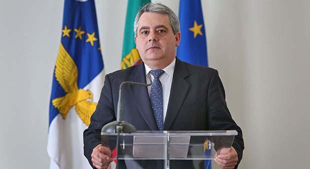 Açores devem beneficiar do contributo que deram para a consolidação das finanças públicas nacionais