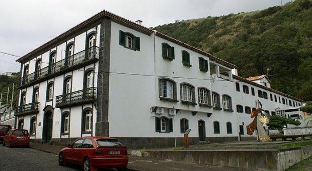 Casa de Repouso João Inácio de Sousa recebe donativos de emigrantes jorgenses nos Estados Unidos (c/áudio)