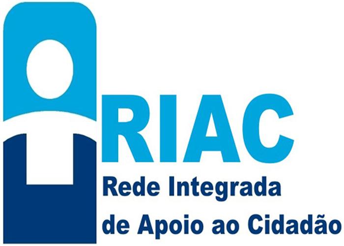RIAC apoia cidadãos na entrega das declarações de IRS