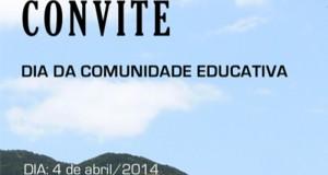 EBS da Calheta celebra Dia da Comunidade Educativa