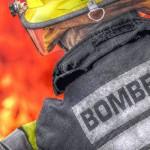 Ações de formação abrangeram 1.500 bombeiros em 2013, anunciou Luis Cabral