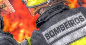 """Rui Luís destaca """"excelentes resultados"""" alcançados pelos bombeiros dos Açores no Concurso Nacional de Manobras"""