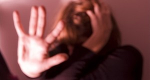 Campanha de prevenção da violência no namoro envolveu mais de 1.700 pessoas