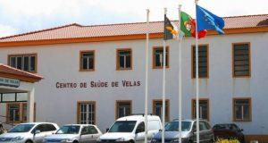 PCP quer novo Centro de Saúde em São Jorge