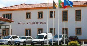 Centros de Saúde São Jorge entraram em processo de acreditação: dentro de um ano será conhecido o resultado (c/áudio)