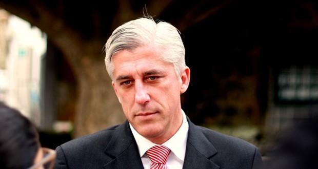 Jornadas Parlamentares do PSD Açores em São Jorge incidem sobre preocupações dos principais setores da ilha