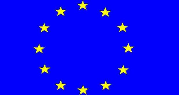 Governo dos Açores assinala o Dia da Europa em São Roque do Pico