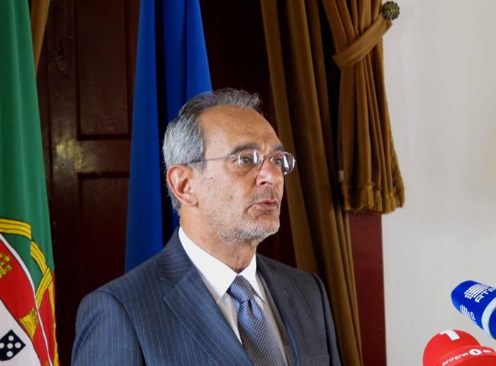 Luiz Fagundes Duarte anuncia criação de cursos de formação vocacional no ensino básico