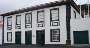 Museu Francisco de Lacerda, em S. Jorge, promove oficina de encadernação manual