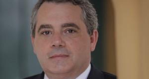 Índice de Atividade Económica dos Açores atinge valor mais alto do que a média do país