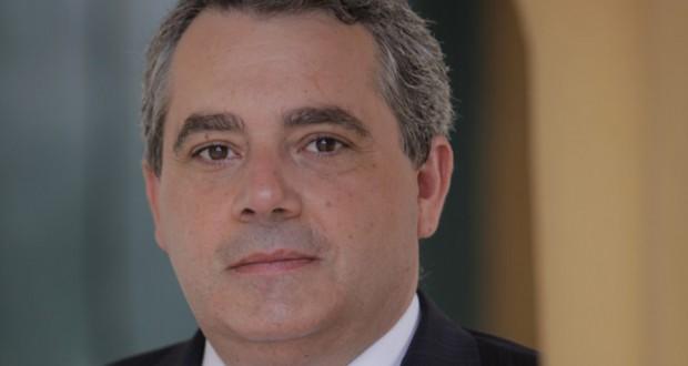 Nos Açores há sinais positivos na economia e de confiança no futuro, afirma Sérgio Ávila
