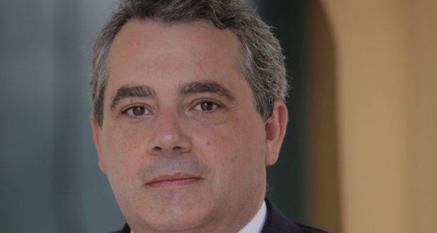 Governo dos Açores entregou no Parlamento proposta de Orçamento para 2015 que prevê reforço de 13% no investimento público