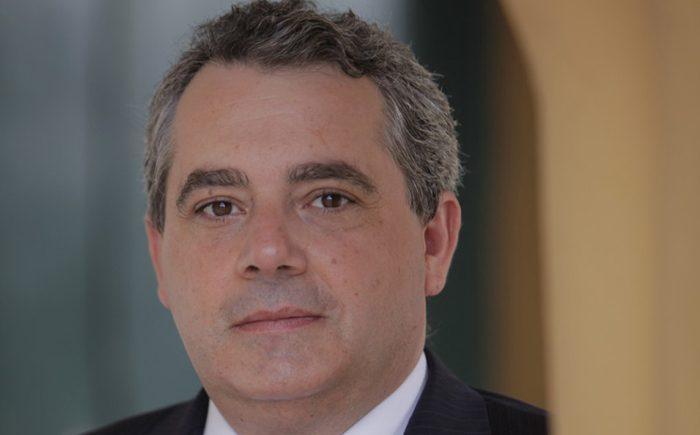 Plano e Orçamento da Região para 2015 reforçam via açoriana de apoio às famílias e empresas, afirma Sérgio Ávila