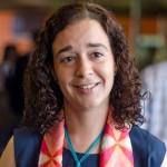 São Jorge com problemas a nível de transporte de mercadorias e de escoamento de queijo, afirma Eurodeputada Sofia Ribeiro (c/áudio)
