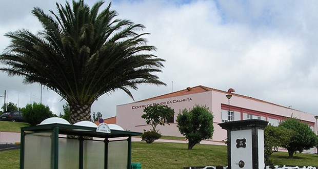 Sistema point-of-care implementado em São Jorge entre a meia-noite e as oito da manhã