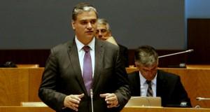 Governo vai eliminar diferença salarial entre professores contratados dos Açores e do resto do país