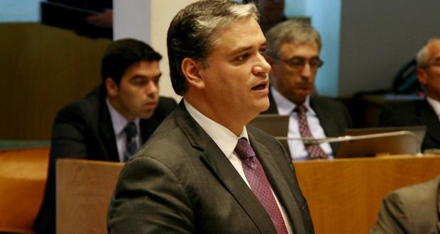 """Governo apresenta Proposta de Resolução para """"posição açoriana"""" sobre o serviço público de rádio e televisão"""