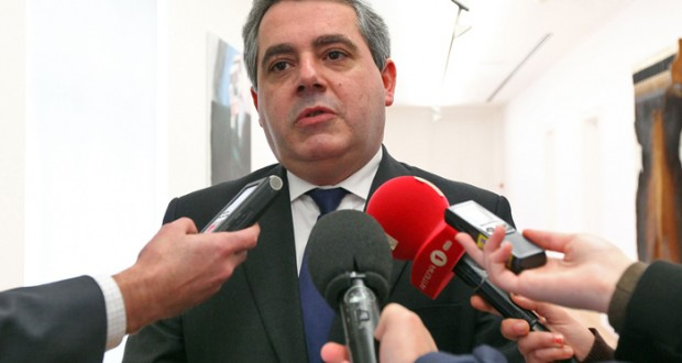 Governo Regional investe 7,8 ME no aumento da empregabilidade de 700 Açorianos