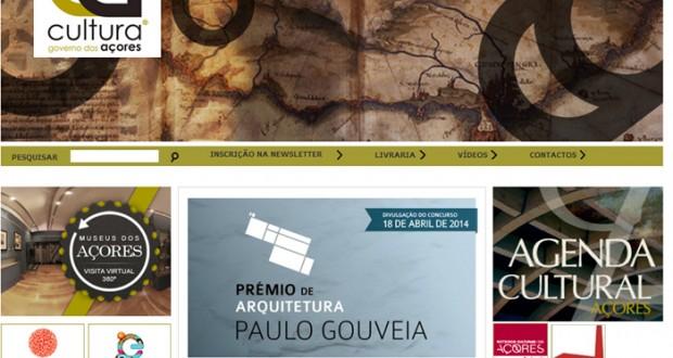 Nuno Lopes propõe uma nova Agenda Cultural para combater sobreposição de eventos