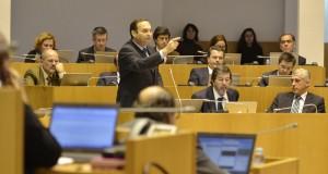 Plano de Revitalização da Ilha Terceira comprova a falta de um Plano para os Açores, acusa o PSD
