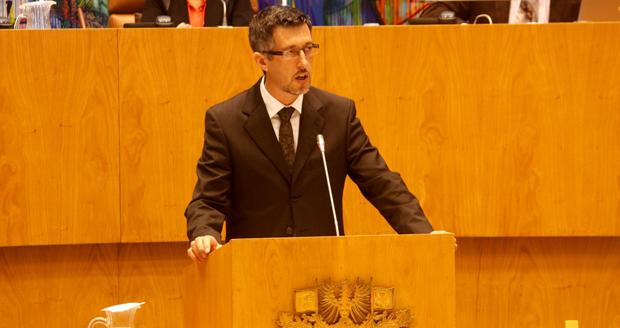 PSD Açores apresenta Voto de Congratulação pelos 125 anos da Freguesia de Santo Antão