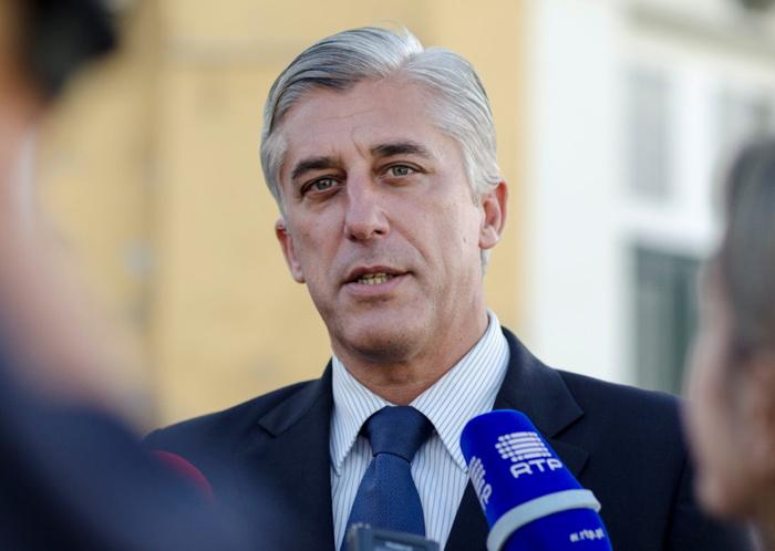 Governo socialista ataca Estado Social nos Açores, considera PSD