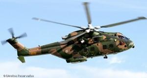 """Polémica em evacuações médicas: Presidente do Hospital de Angra """"desvia"""" helicóptero para evacuar familiar em S. Jorge"""