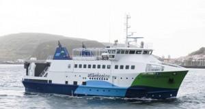 PSD anuncia comissão de inquérito aos transportes marítimos no Triângulo
