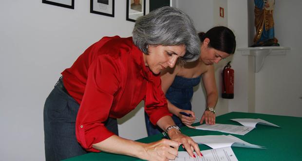 Governo dos Açores vai adquirir habitação para o Centro de Acolhimento Temporário da Casa de Providência de São José