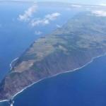 Conselho de Ilha envia novo documento ao Governo Regional com mais reivindicações (c/áudio)