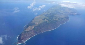 Avaria na Central Termoelétrica de S.Jorge provoca apagão geral na ilha – situação já está controlada (c/áudio)