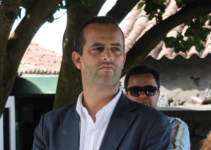 Miguel Costa saúda crescimento no Turismo Açoriano