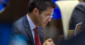 Conclusões da Atlânticoline sobre acidente com o 'Mestre Simão' reforçam necessidade de se apurar responsabilidades políticas, considera PSD