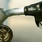 Preço da gasolina volta a subir nos Açores
