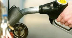 Preço dos Combustíveis sobe dois cêntimos por litro nos Açores