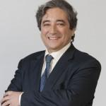 Ricardo Serrão Santos quer os Açores como prioridade da agenda política europeia