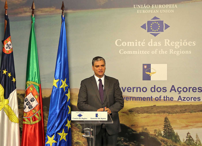 Comissão Europeia deve ter papel mais ativo na promoção da diversidade turística da Europa