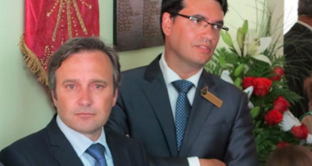 """Governo dos Açores vai continuar a trilhar """"caminho de cooperação"""" com entidades locais"""