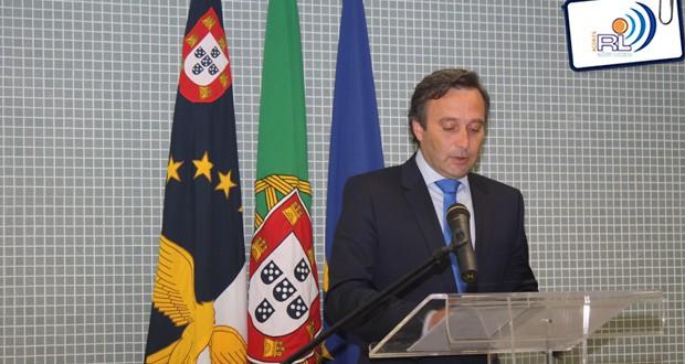 Vítor Fraga destaca benefícios da promoção concertada de eventos que se realizam nos Açores